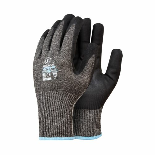 GL0028 Kutlass Ultra-NF Cut Level F Gloves