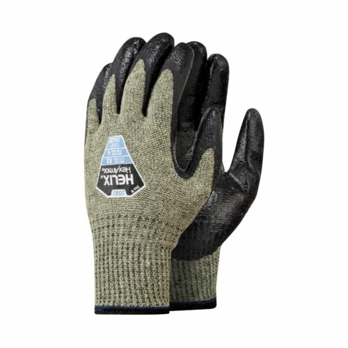 GL2082 Hexarmor Helix 2082 ARC Glove