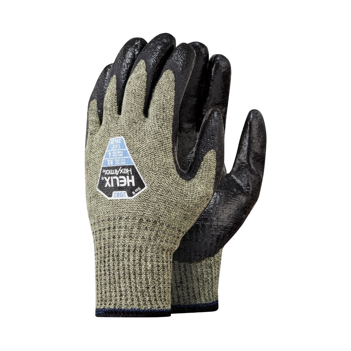 GL2082 Hexarmor Helix 2082 ARC Glove