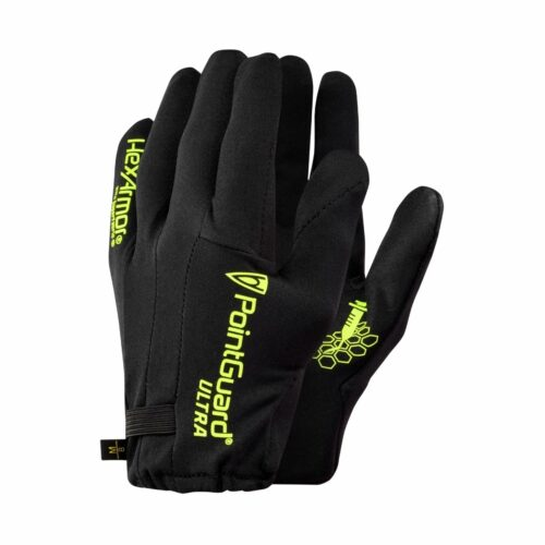 GL6044 PointGuard Ultra 6044 Glove