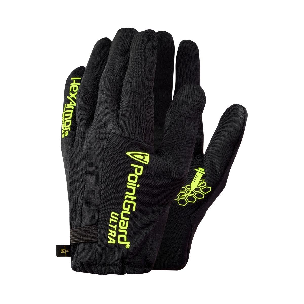GL6044 PointGuard Ultra 6044 Glove