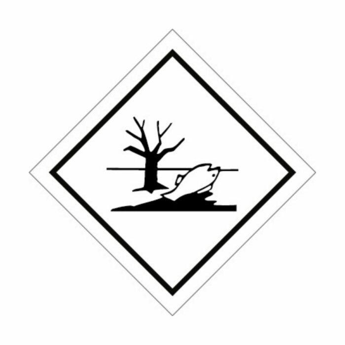 HD2920 Environmentally Hazardous Mark S_A