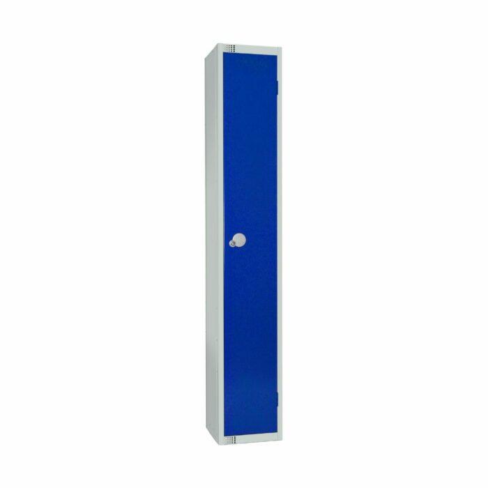 JP0033 One Door Compartment Locker 1800 x 300 x 300