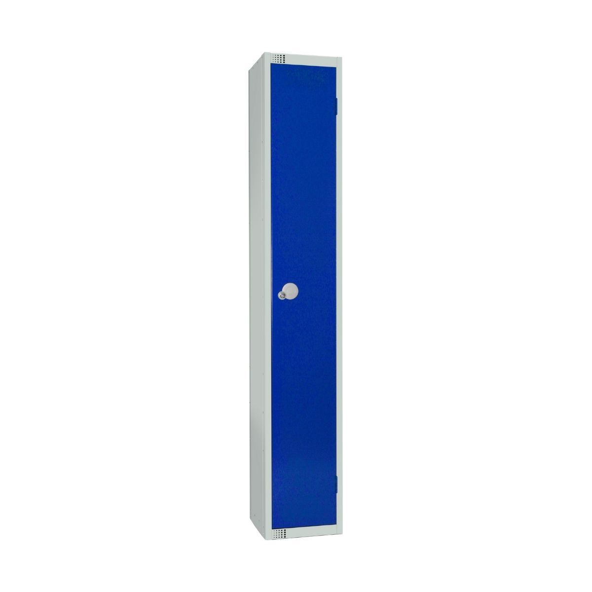 JP0033 One Door Compartment Locker 1800 x 300 x 300