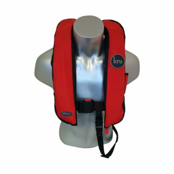 PP0010 Automatic Life Jacket 170N