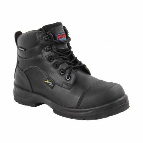 SF3001 Blackrock Lincoln Internal Metatarsal Waterproof Boots