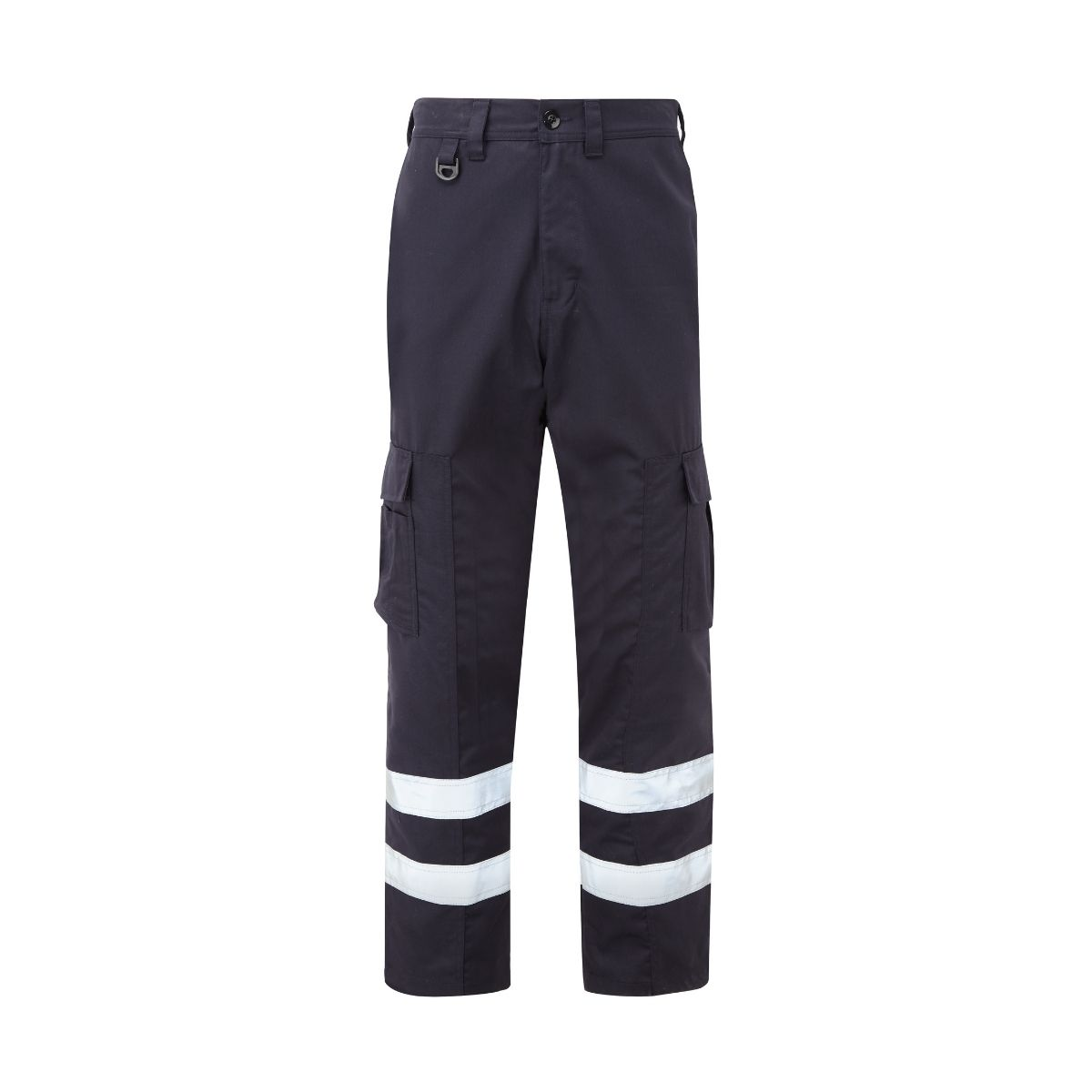 TR1840 Lightweight Ballistic Trousers With Hi-Vis Bands