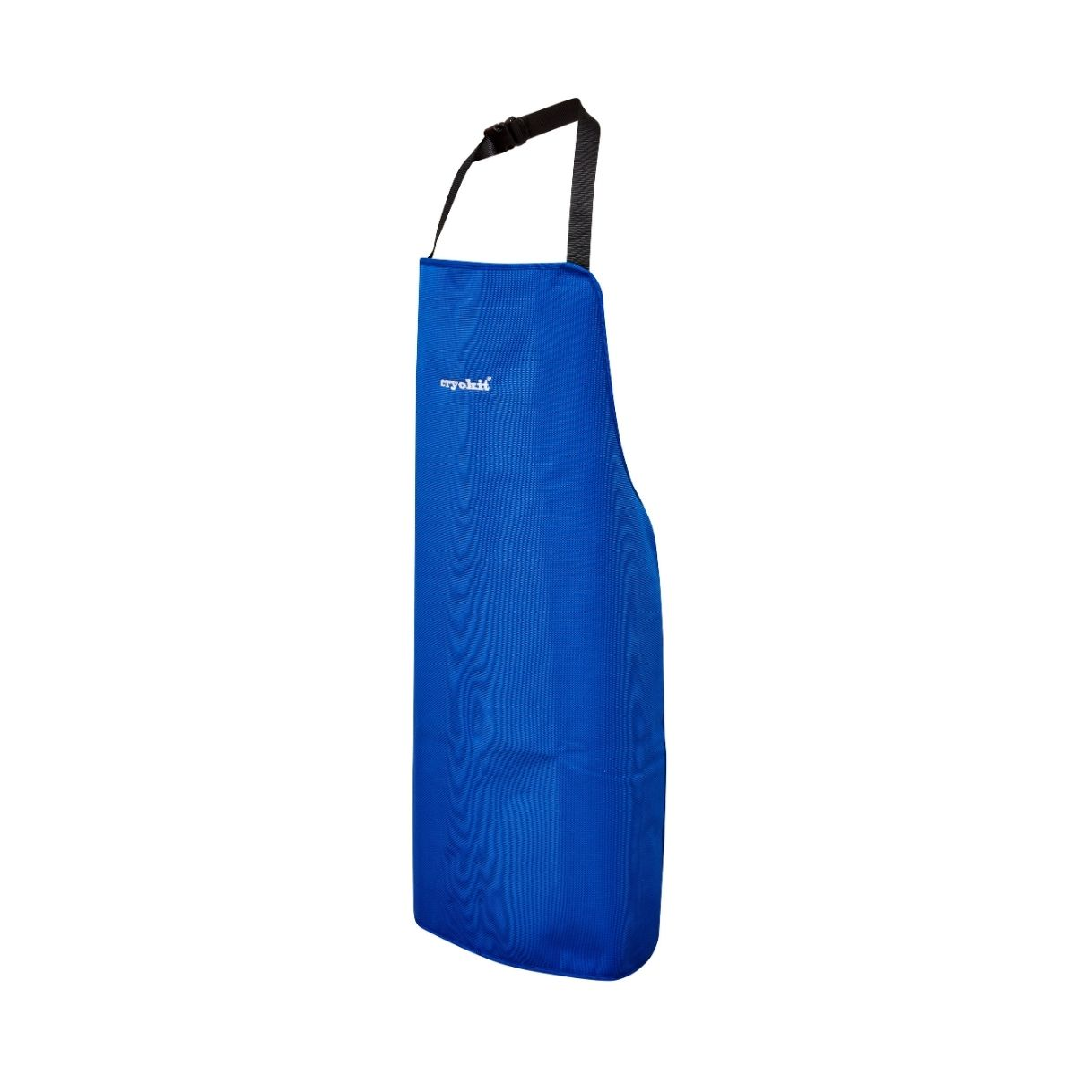 AS9556 Cryogenic Protective Apron - Side
