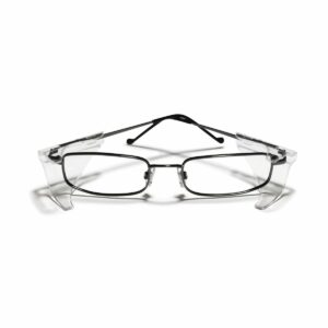 B710_Prescription-Safety-Spectacle