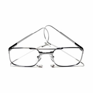 B711_Prescription-Safety-Spectacle
