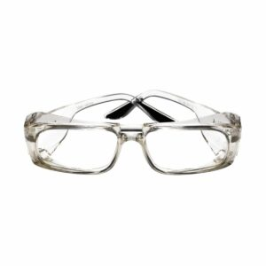 B805_Prescription-Safety-Spectacle