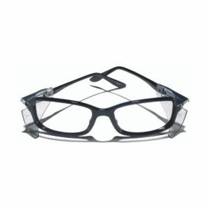 B806-B806S-B806L_Prescription-Safety-Spectacle