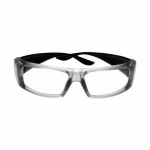 B807-B807N_Prescription-Safety-Spectacle