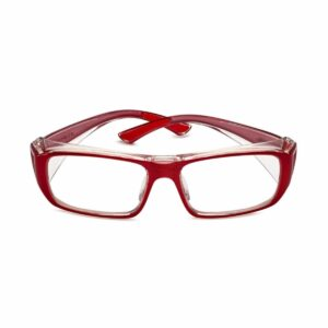 B808RL-FACE_Prescription-Safety-Spectacle