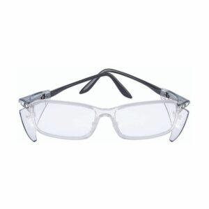 B809BL_BLANC_Prescription-Safety-Spectacle