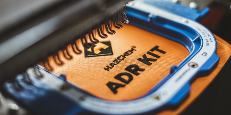 Bespoke ADR Kits_Featured