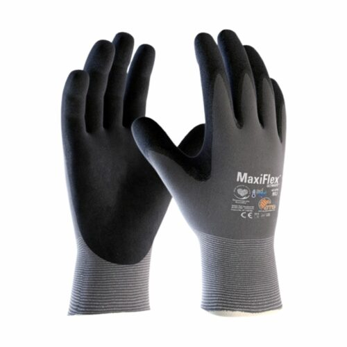 GL4874 ATG Maxiflex Ultimate PC Glove