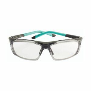 HARPB_BLANC_Prescription-Safety-Spectacle