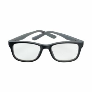 OFKICMBKGY-BLANC_Prescription-Safety-Spectacle