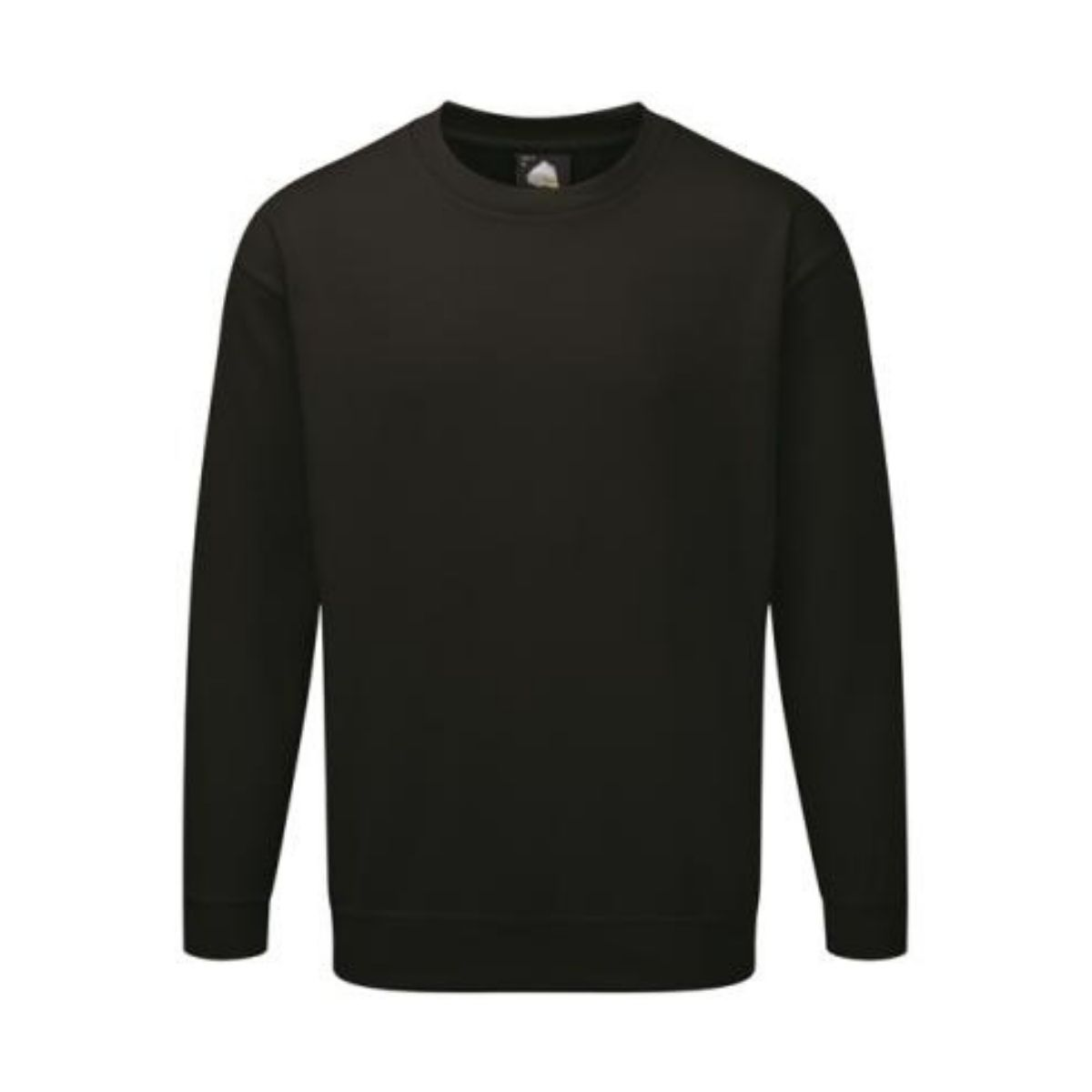 WW1250 Kite Premium 320gsm Sweatshirt