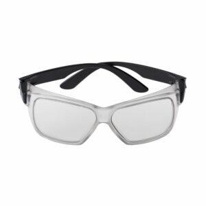 XTRA-FACEBLANC_Prescription-Safety-Spectacle