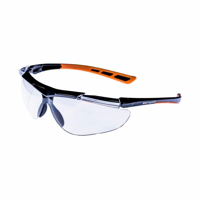 EW2502 Lucerne Anti-Fog Safety Glasses