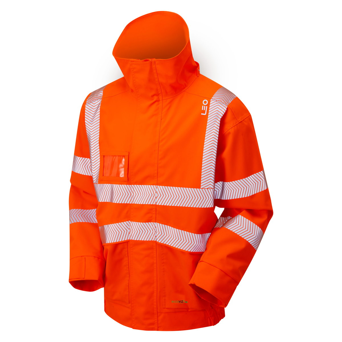J05-O (DARTMOOR) Jacket