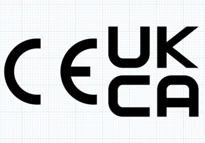 CE UKCA Certified Technical Workwear