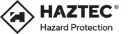 Haztec Linear BRANDS Logo