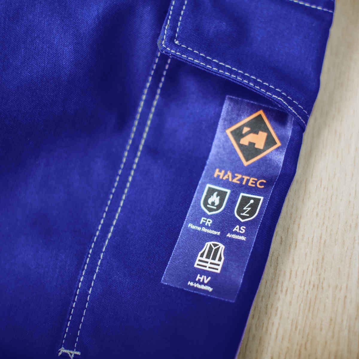 AS0065-HAZTEC-Kilmar-FR-AS-Trouser-EN-Icon