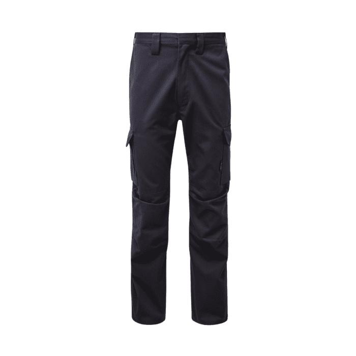 AS0062_HAZTEC® Kuito FR AS ARC Combat Trouser_Front