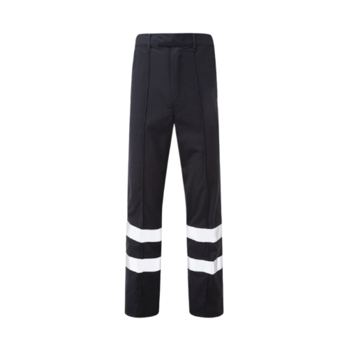 AS2201_HAZTEC® Amna FR AS Inherent Classic Trouser_Front