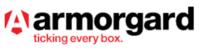 Armorgard Logo Brands Logo