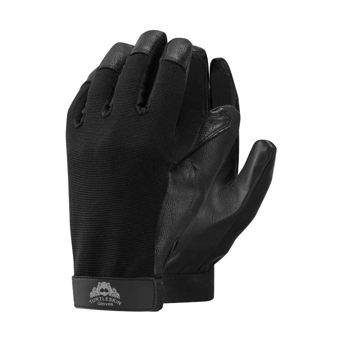 GL3993_Turtleskin Cut & Needle Protection Gloves