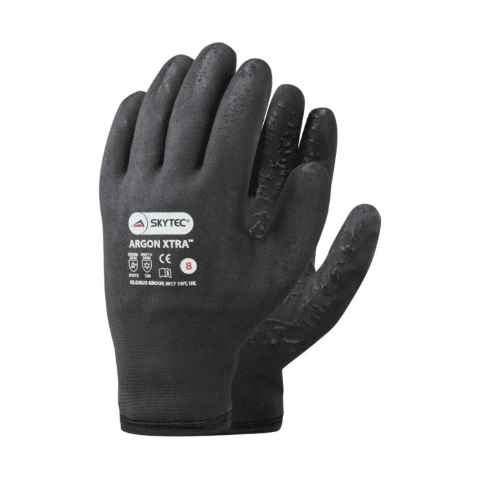 GL4820_Skytec Argon Xtra Thermal Glove