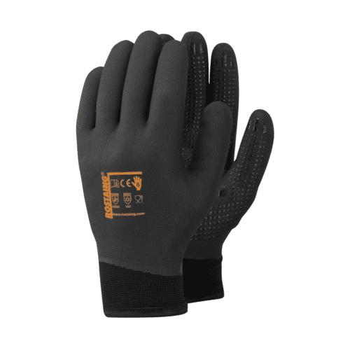 GL5852_Winterpro Thermal Grip Glove, Knit Wrist