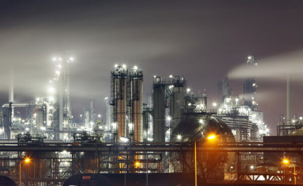 Hazchem Petrochemical Industry Home Page