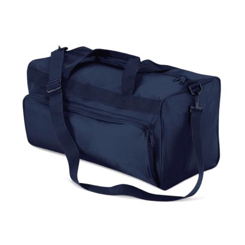 DK2450_Kit Bag Only 34 Litre (Small)