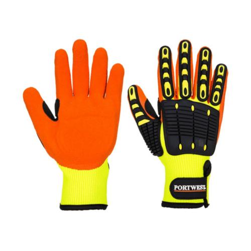 GL0721-N_Anti Impact Grip Glove