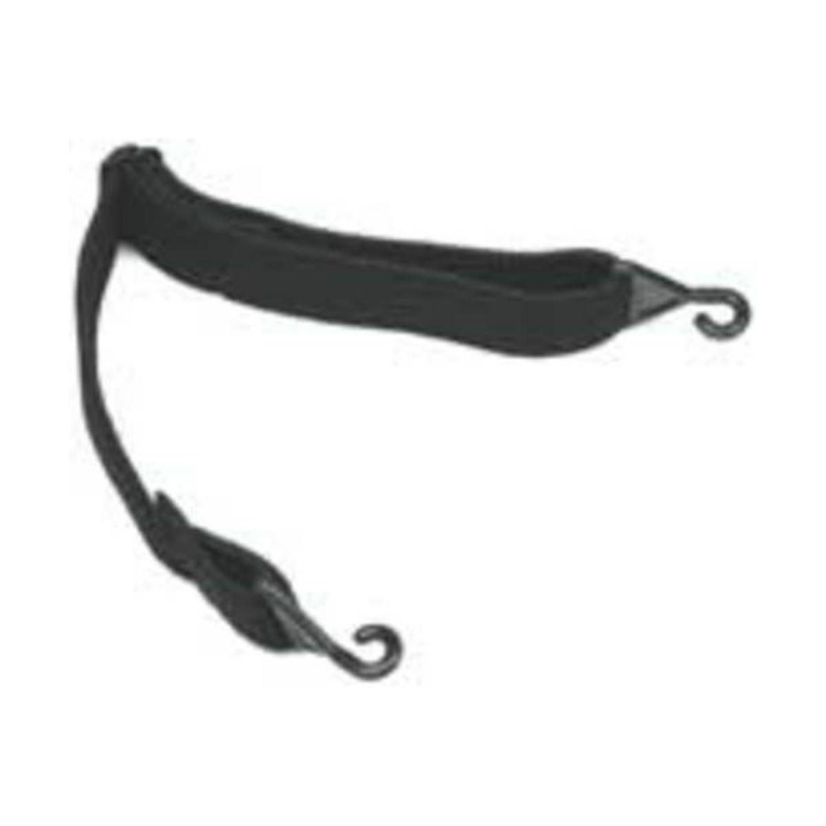 HF0941_Adjustable Elasticated Chin Strap