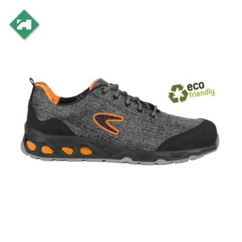 SF0050_Cofra Reconverted Eco Safety Trainer