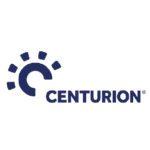 Centurion logo 01