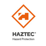 Haztec Logo 01 01
