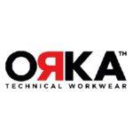 Orka Logo 01