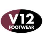 v12 logo 01