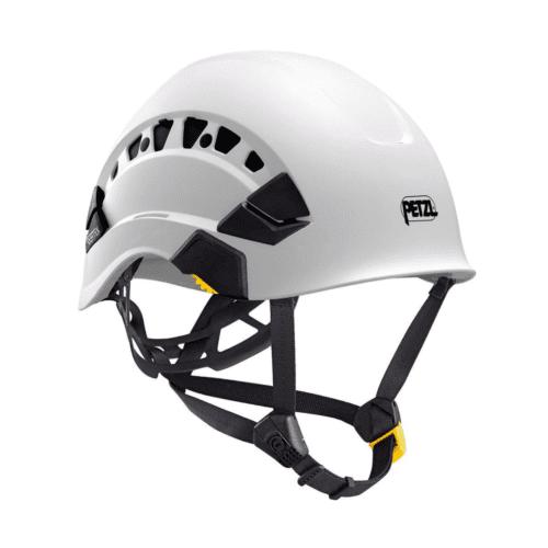 HF0023_Petzl Vertex Vent Comfortable Helmet