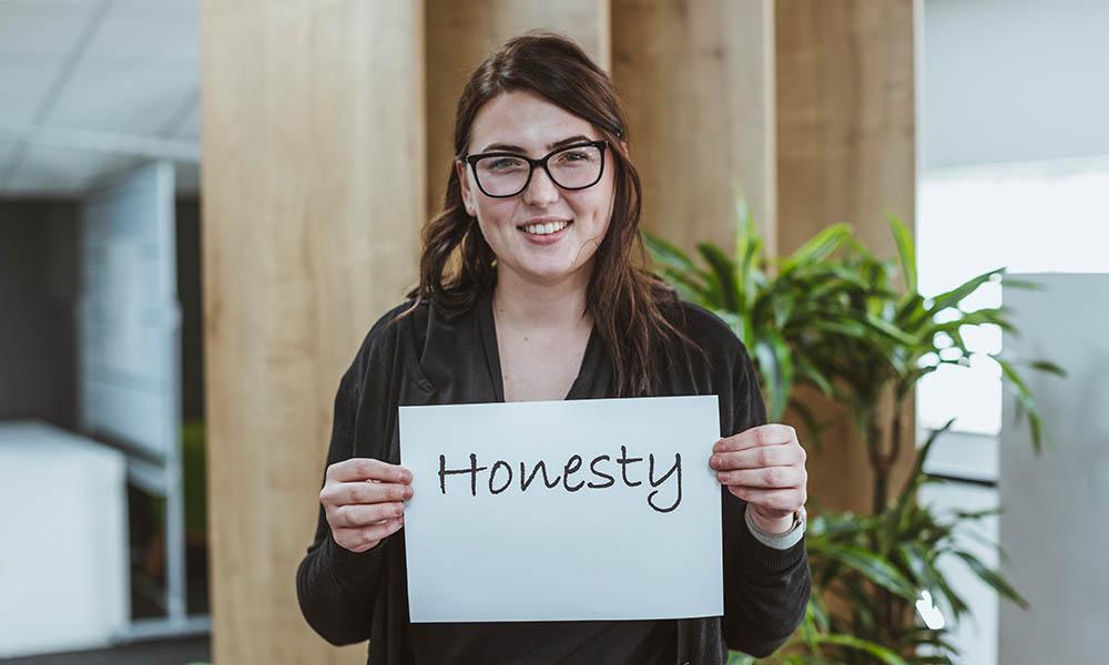 Hazchem Honesty