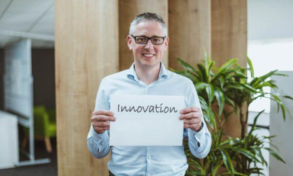 Hazchem Innovation