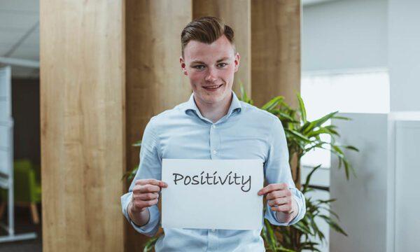 Hazchem Positivity